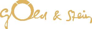 logo_gold_und_stein_gold