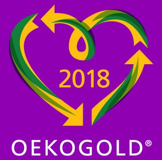 Logo-Oekogold-2018-DE
